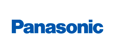 PANASONIC : Brand Short Description Type Here.