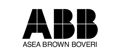 ABB - ASEA BROWN BOVERI : Brand Short Description Type Here.