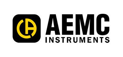 AEMEC : Brand Short Description Type Here.
