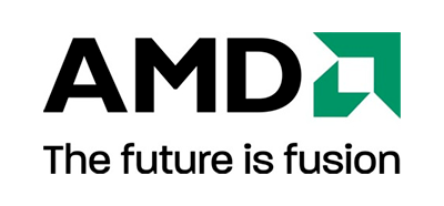 AMD : Brand Short Description Type Here.