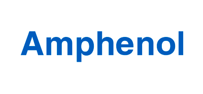 AMPHENOL : Brand Short Description Type Here.