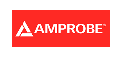 AMPROBE : Brand Short Description Type Here.