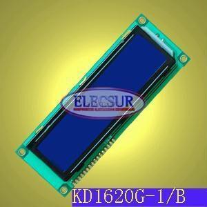 TS1620G-4 BLUE