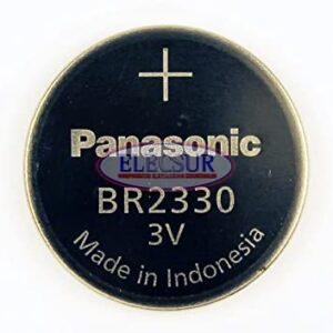 BR2330